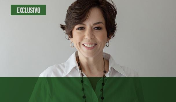 Fernanda Nascimento