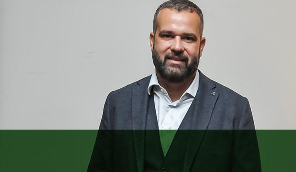 Renato Meirelles