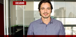 Cassiano Maschio