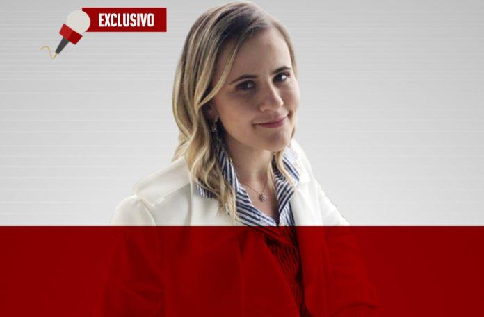 Flavia Tomagnini