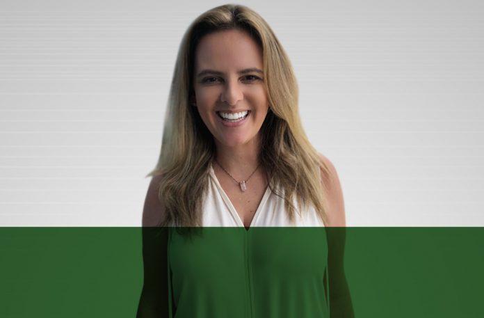 Giovanna Fischer