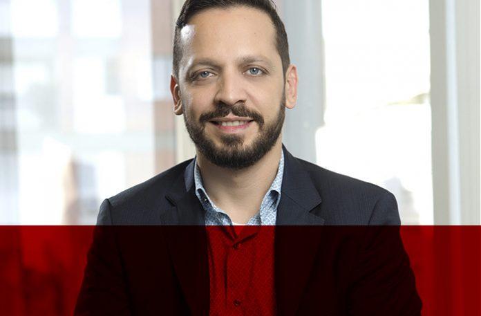 Rogério Perez