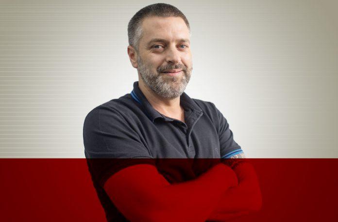Alejandro Collazo