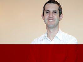 Alexandre Bernardoni, co-founder & Chief Strategy Officer da Hi Platform