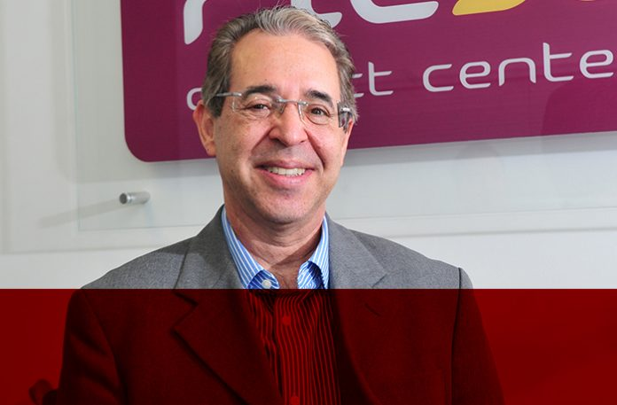 Claudio Vilela