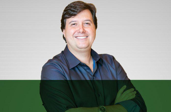 Fabiano Lobo
