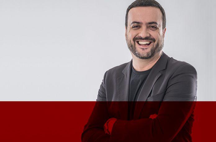 Fernando Brolo