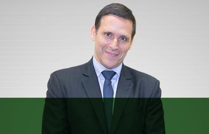 Fernando Capez, diretor executivo do Procon-SP
