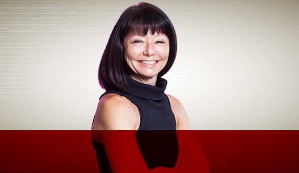 Ingrid Imanishi