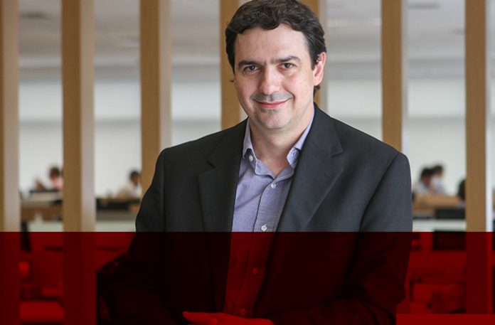 João Lúcio de Azevedo Filho