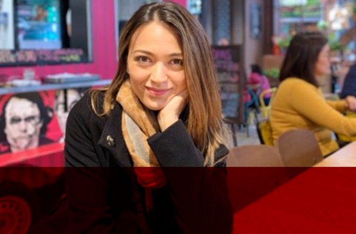 Joceline Seixas