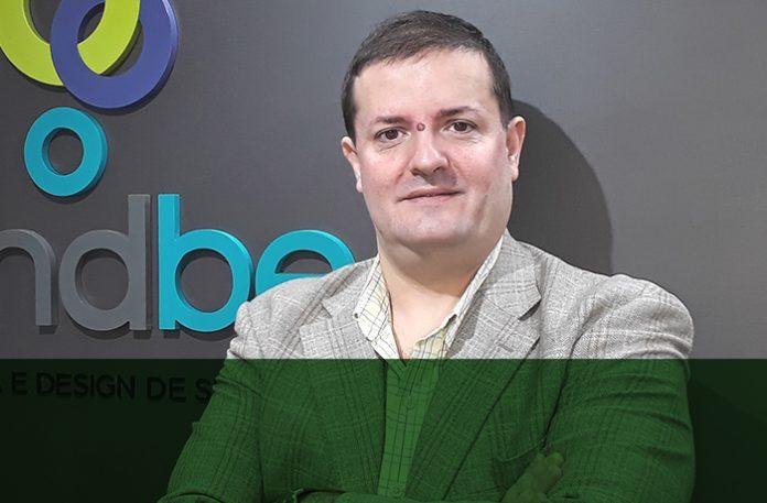 Julio Moretti