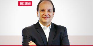 Alexandre Moshe
