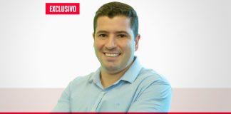 Arthur Ricci Carvalho