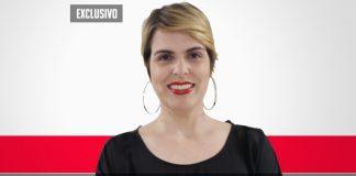 Bianca Vargas