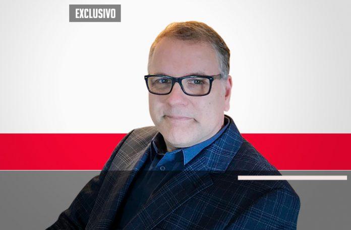Frank Pflaumer