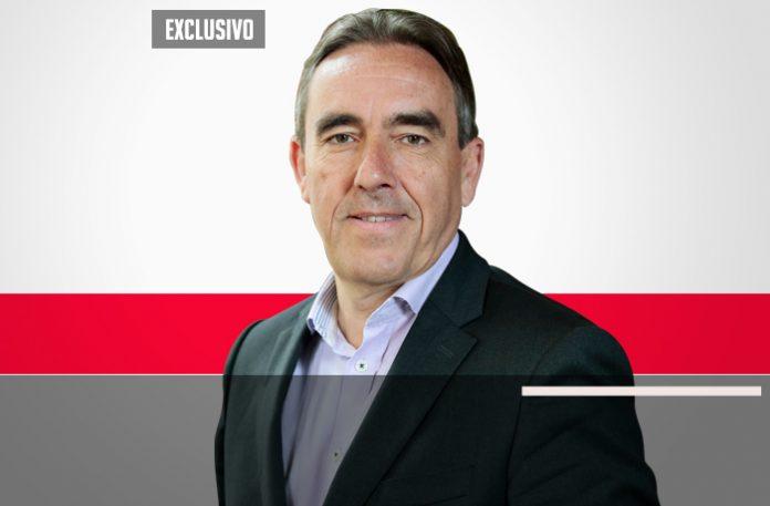 Stephane Engelhard