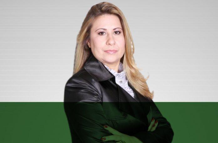 Sandra Maura