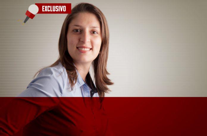 Andrea Cavallari