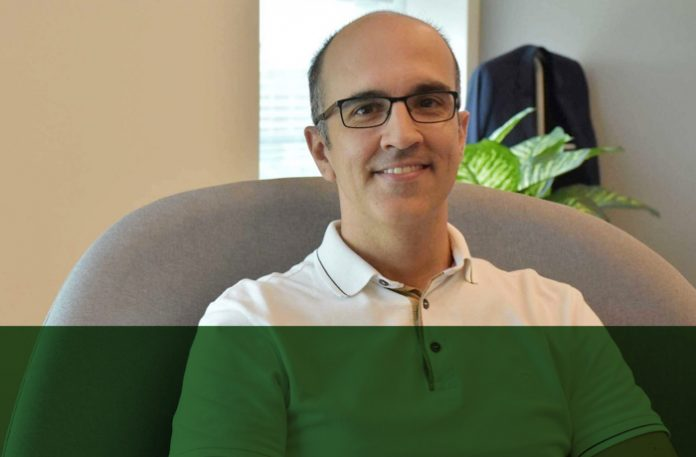 Cristiano Franco