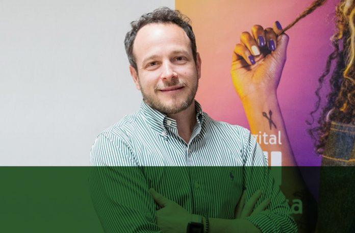 Felipe Castiglia