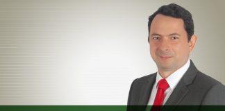 Felipe Catharino