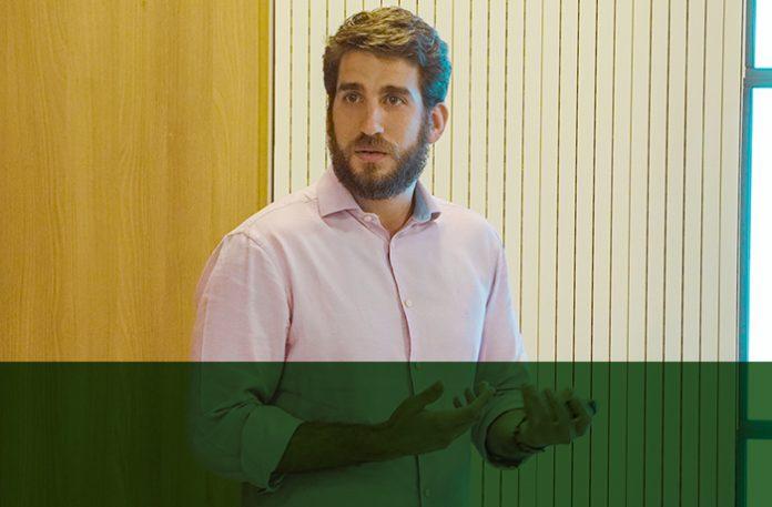 Guilherme Stefanini