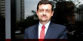 Luiz Alexandre Castanha