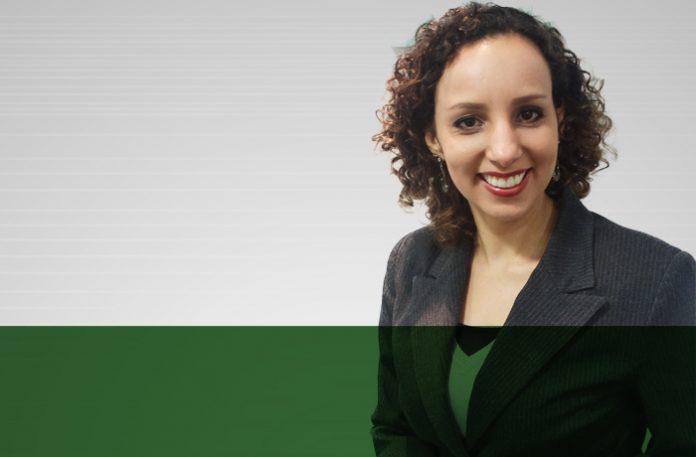 Marcela Kawauti