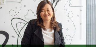Marcia Asano