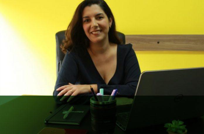 Marília Cardoso