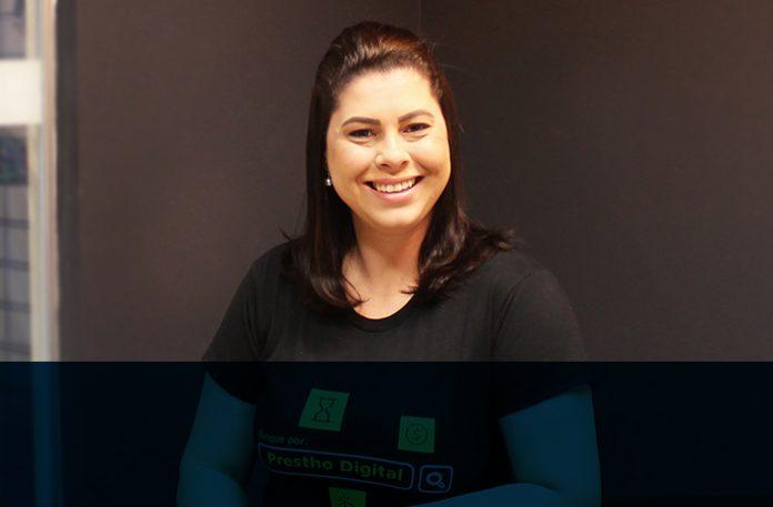 Patricia Soares