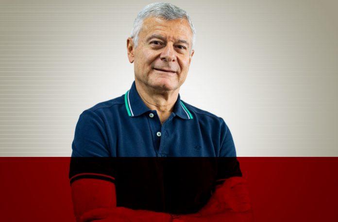 Ricardo Saad