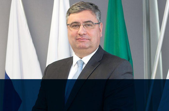 Roque Pellizzaro Jr.