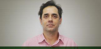 Sergio Maia