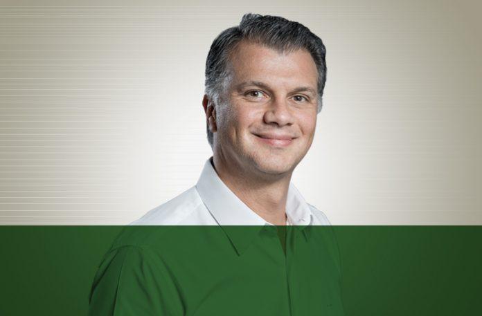 Carlos Mauad