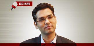 Anand Venkatraman
