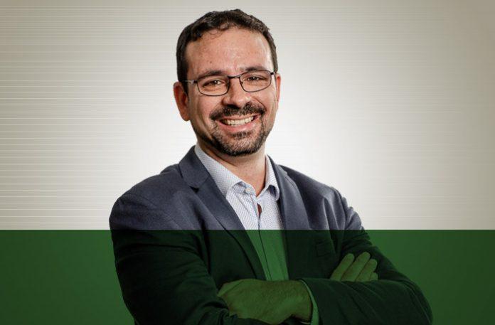 Eduardo Salem