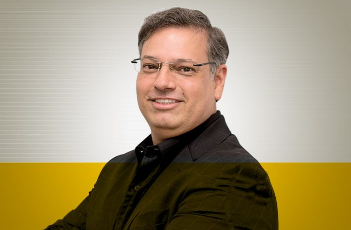 Altivo Oliveira