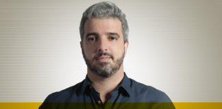 André Miceli