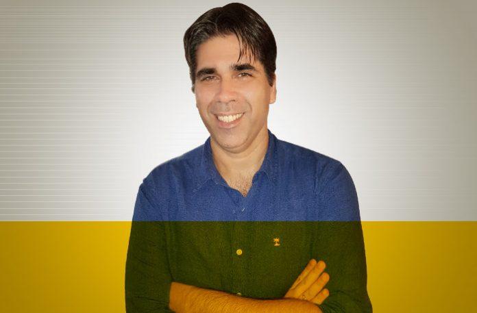 Júlio Cesar Mendes