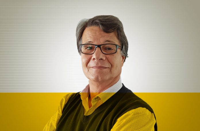 José Nery