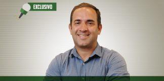 Marcelo Openheimer