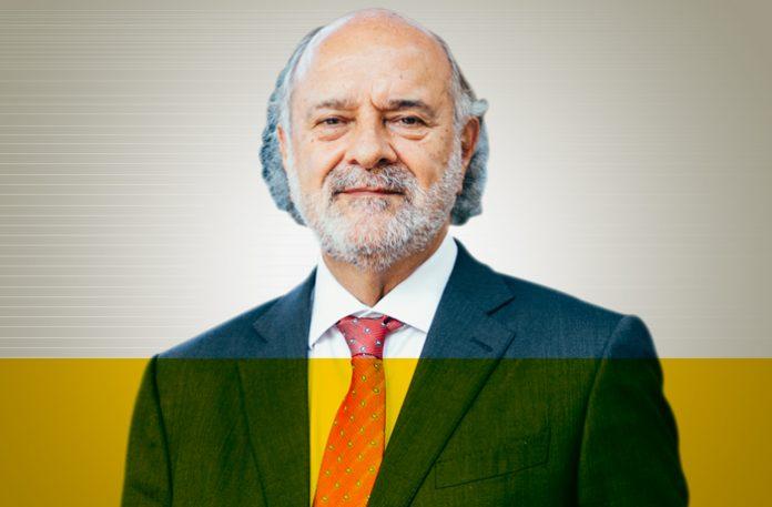 Paulo Sérgio João