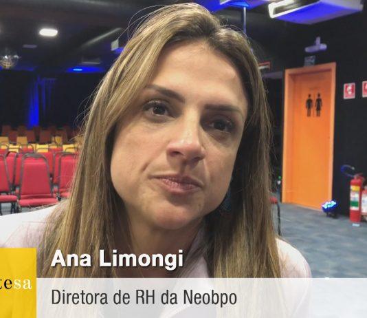 Ana Limongi