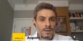 Augusto Puliti