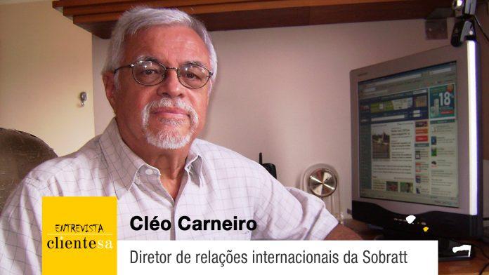 Cléo Carneiro