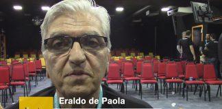 Eraldo de Paola