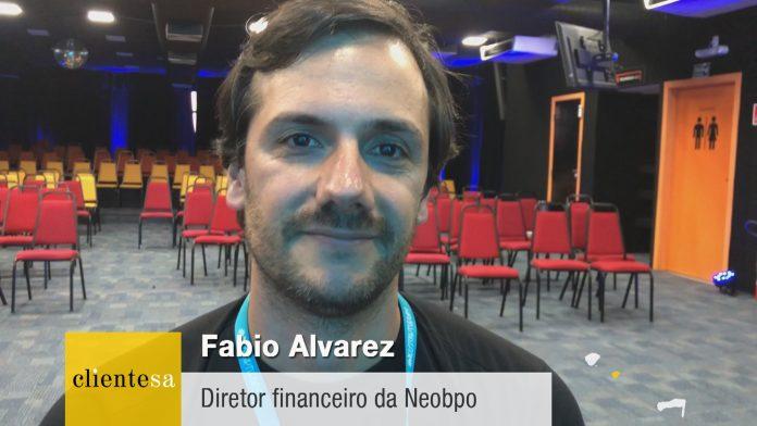 Fabio Alvarez