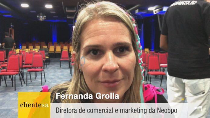 Fernanda Grolla